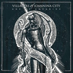 Villagers of Ioannina City...