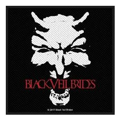 BLACK VEIL BRIDE - DEVIL (...