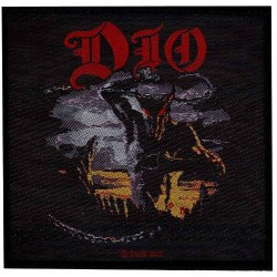 Dio-Holy Diver / Murray (...