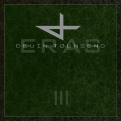 Devin Townsend - Eras III...