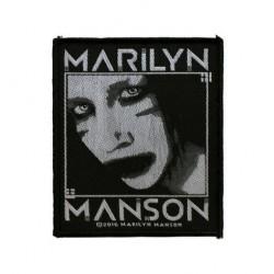 MARILIYN MANSON - VILLIAN (...