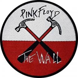 PINK FLOYD - HAMMERS (...
