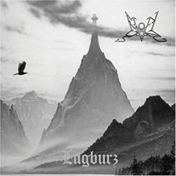 Summoning - Lugburz (CD)