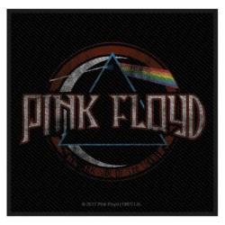 PINK FLOYD - DISTRESSED...