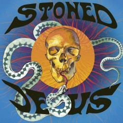 Stoned Jesus - First...