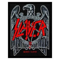 SLAYER - BLACK EAGLE (...