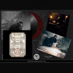 Mare - Spheres Like Death &...