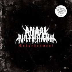 Anaal Nathrakh -...