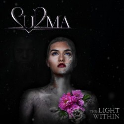 Surma - The Light Within...