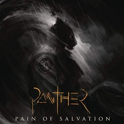 Pain Of Salvation - Panther...