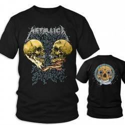 Metallica - I´m Inside I´m...