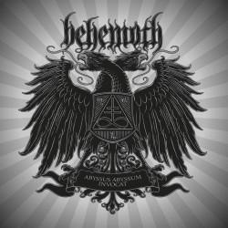 Behemoth - Abyssus Abyssum...