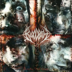Bloodbath - Resurrection...