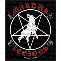 MARDUK - MARDUK LEGIONS (...