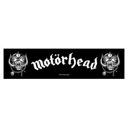 MOTÖRHEAD - WAR PIGS (...