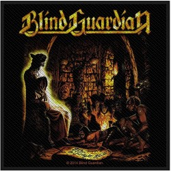 BLIND GUARDIAN - TALES FROM...