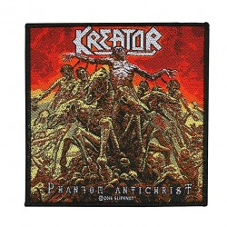 KREATOR - PHANTOM...
