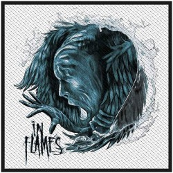 INFLAMES - SIREN CHARMS (...