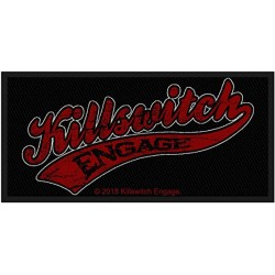 KILLSWITCH ENGAGE -...