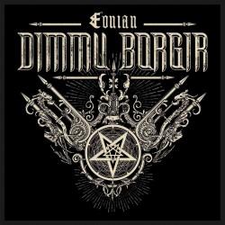 DIMMU BORGIR - EONIAN (...