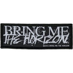 BRING ME THE HORIZION -...