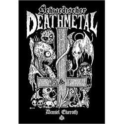 Schwedischer Death Metal...