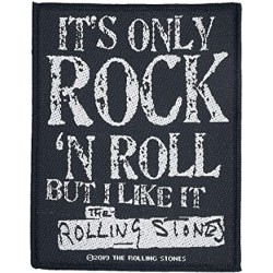 The Rolling Stones - It`s...