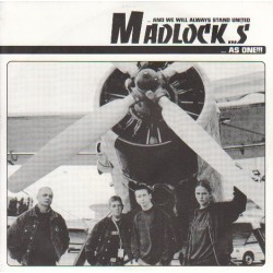 Madlocks - And We Will...