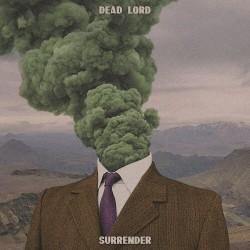 Dead Lord - Surrender (Digi...