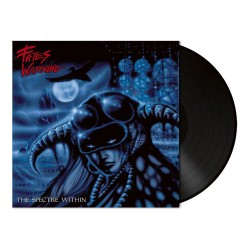 Fates Warning - The Spectre...