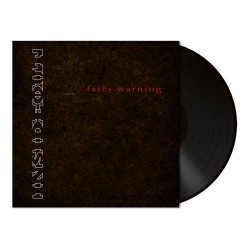 Fates Warning - Inside Out...