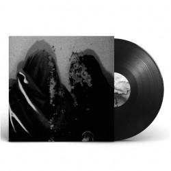 Fluisteraars - Luwte (Black...