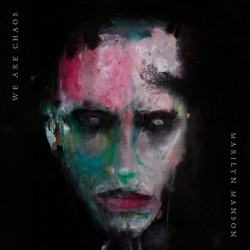 Marilyn Manson - We Are...