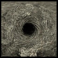 Watain - Lawless Darkness...