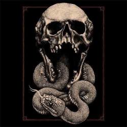 Sinmara - Aphotic Womb...