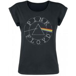 Pink Floyd - Logo Circle...