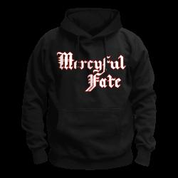 Mercyful Fate - Melissa...