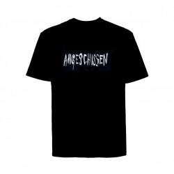 Angeschissen - Logo (...