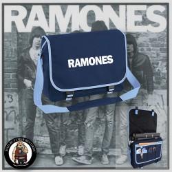 RAMONES - MESSENGER BAG (...