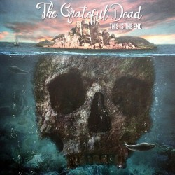 The Greatful Dead - This Is...