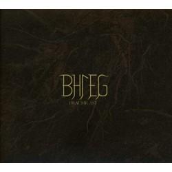 Bhleg - Draumr Ast (Digi - CD)