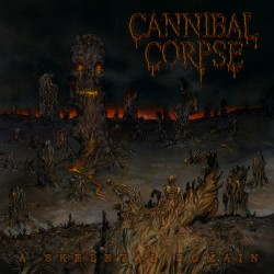 Cannibal Corpse - A...