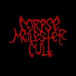 Corpse Molester Cult -...