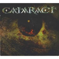 Cataract - Cataract (Digi...
