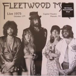 Fleetwood Mac - Live At...