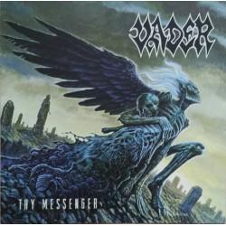 Vader - Thy Messenger (EP -...