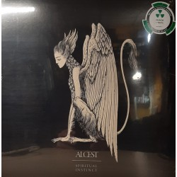 Alcest - Spiritual Instinct...