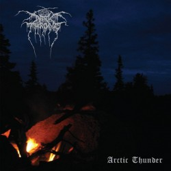 Darkthrone - Arctic Thunder...