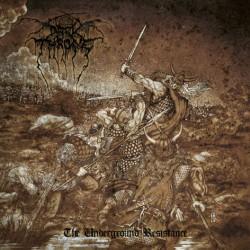 Darkthrone - The...