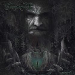 Finntroll - Vredesvävd (CD)
